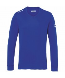Lotto Jersey Long Sleeve Team Evo